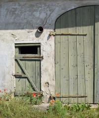 Cascine Aperte 2020: scopriamo la Milano rurale