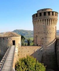 Brisighella Borgo d'Arte, Antichità e Brocantage