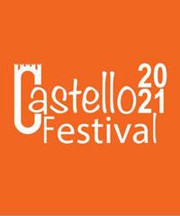 Torna a Padova Castello Festival