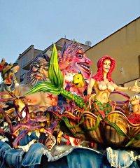 Carnevale Sarnese