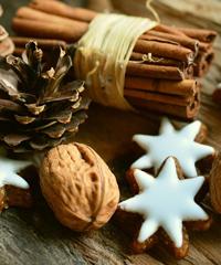 Mercatini di Natale a Mestre