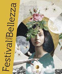 Melania Mazzucco in 'Dante e Giotto'