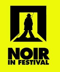 Noir in Festival 2021, digital edition