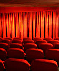 Al Teatro Euclide va in scena