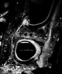 Un'installazione immersiva ricorda la tragedia di Ustica