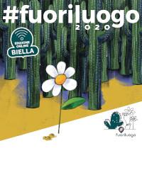 Festival #fuoriluogo: l'edizione 2020 sarà online