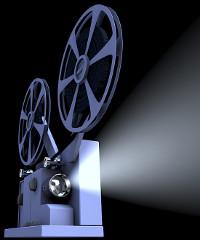 Un'estate al cinema – Barriera è casa mia