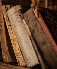 Lettere su Facebook: i Classici al nostro fianco