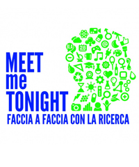 Meet me tonight 2021, torna online la Notte Europea dei Ricercatori