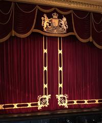 L'Opera gratuita online: