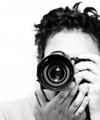 """Presentazione del libro di Armin Linke """"Modalities of Photography"""""""