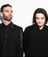 Placebo, a Mantova l'unico concerto italiano dell'anno