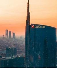 Incontri virtuali: le prime torri e i nuovi grattacieli di Milano