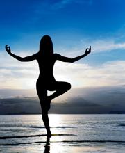 Zen-A, la fiera del benessere