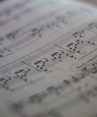Festa della musica a Cles