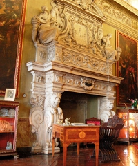 DimoreDesign Bergamo 2019, tradizioni e contaminazioni