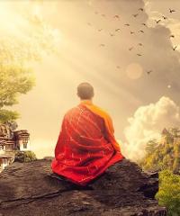 A Roma arriva il Tibet Festival