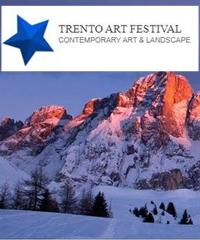 Trento Art Festival 2021