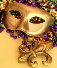 Carnevale al Castello di Bracciano per grandi e piccini
