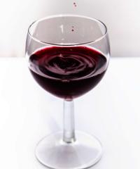 Mostra mercato del vino di Boca