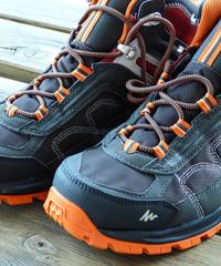 Torna la Giornata Nazionale del trekking urbano ad Ancona