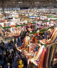 Fiera di Modena 2020: divertimento, shopping e gusto