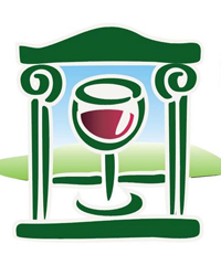 Torna Cantine Aperte dal 25 al 26 maggio a Colmurano