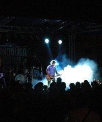 Zandobbio Music Fest 2019