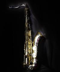 Note di jazz al Sudtirol Jazzfestival Altoadige