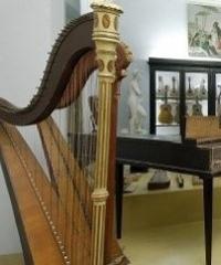 Luglio tra musica e parole ai Musei Civici di Modena