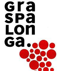 Graspalonga Gourmet 2019