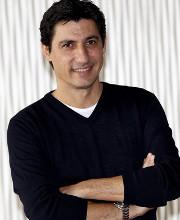 Roger – Emilio Solfrizzi