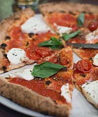 Festival della Pizza Vesuviana
