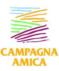 Campagna Amica in centro a Roma