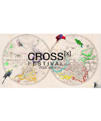 Cross Festival 2020 - Walk edition