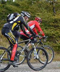 Torna la Sudtirol Dolomiti Superbike