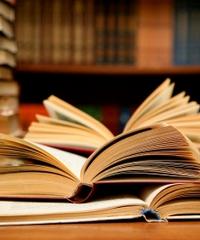Il Maggio dei Libri a Casalecchio di Reno