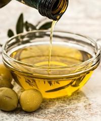 PeritOlive, la festa dedicata all'olio d'oliva cilentano