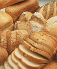 Festa del pane 2019, una grande festa dei sapori