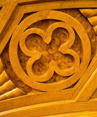 Lucca Artigiana la fiera promozionale dell'artigianato lucchese