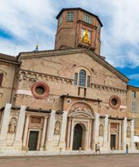 Scopri Reggio online: visite virtuali, video e molto altro