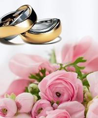 Mondo sposi, tutto per il grande giorno