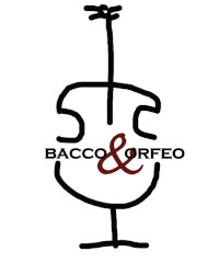 Tornano ad Alba i concerti della domenica di Bacco&Orfeo