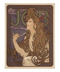 """Mostra """"Art Nouveau. Il trionfo della bellezza"""""""