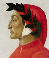 La città dell'Alighieri: incontro virtuale con Carlo Francini