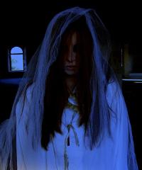 Ghost Tour a Napoli