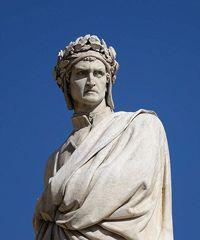 Viaggio virtuale nel mondo di Dante