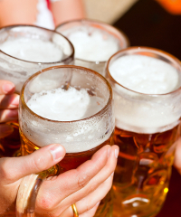 Rassegna Internazionale della Birra Artigianale