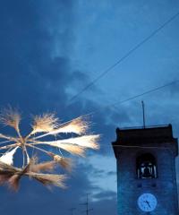 La notte delle streghe: la lunga notte di San Giovanni