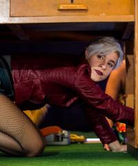 """""""La segretaria"""" di Natalia Ginzburg in scena al Teatro Carignano"""